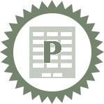 Principal Icon that links you to Principal Page